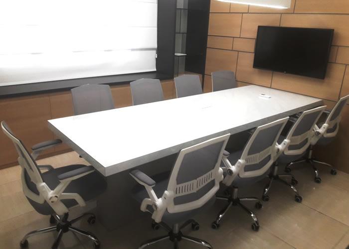 escritorio6assegura