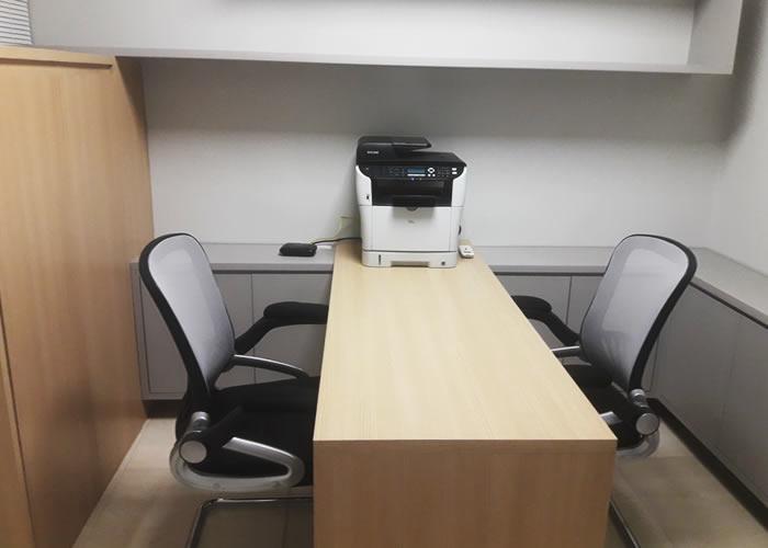 escritorio7assegura