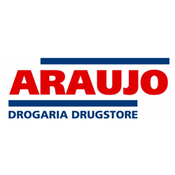 Logotipo Araujo