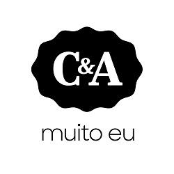 Logotipo CEA