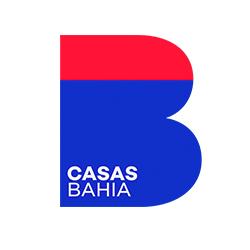 Logotipo Casa Bahia