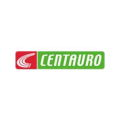 Logotipo Centauro