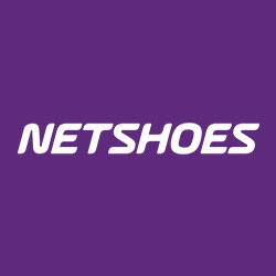 Logotipo Netshoes