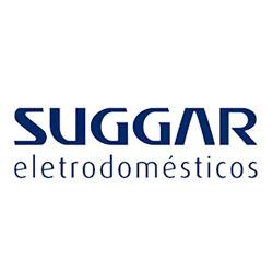 Logotipo Suggar